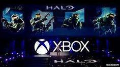Fangirl Review: E3 2014: Microsoft Presentation