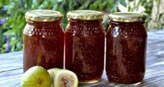 Salsa, Fruit, Ethnic Recipes, Food, Check, Raw Honey, Homemade Syrup, Heart Health, Natural Juice