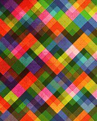 Banig Wallpaper - Twistedfork = Dan Matutina
