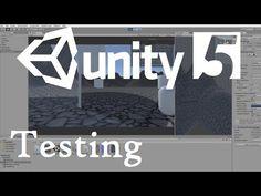 21 Best Unity 3D images in 2017 | Diseño del juego, Game dev, Motor