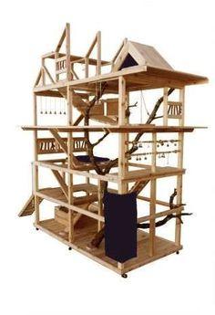 garten042 tiere pinterest katzen haustiere und katzen spielzeug. Black Bedroom Furniture Sets. Home Design Ideas