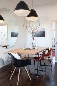 Dining-Room.jpg (1000×1500)