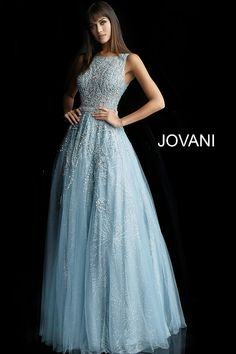 cbb66af55a 13 Best Jovani Evening Dresses Spring 2019 images