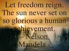 Love her hair Positive People, Happy People, Great Quotes, Me Quotes, Nelson Mandela Quotes, Wise One, Global Icon, Nobel Peace Prize, Interesting Quotes