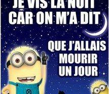 citation-drole-minion-phrase-en-francais-Favim.com-3506013.jpg (215×185)