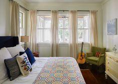 Le migliori 354 immagini su Idee camera da letto | Bedroom del 2019 ...