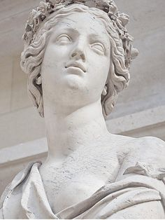 Nature & culture * * The topics inside Your Prerequisite associated with Sculpture emerged Roman Sculpture, Art Sculpture, Sculptures, Statue Tattoo, Diana Statue, Sculpture Romaine, Minecraft Statues, Greek Statues, Buddha Statues