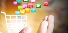Estudo aponta concentração no e-commerce brasileiro