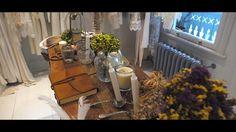 seda_secim on Vimeo