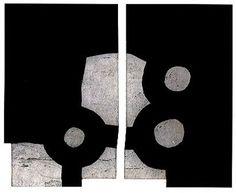 Eduardo Chillida - My new favorite artist! Abstract Expressionism, Contemporary Abstract Art, Art Painting, Printmaking, Abstract Painting, Art, Art Market, Pop Art, Prints