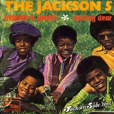 jackson 5 albums | Abc+jackson+5+album+cover