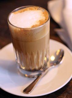 Italiaanse koffiegebruiken (waarom drinken ze cappuccino alleen 's ochtends?!)