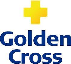 Planos de Saúde Golden Cross