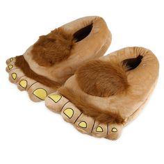 $9.38 (Buy here: https://alitems.com/g/1e8d114494ebda23ff8b16525dc3e8/?i=5&ulp=https%3A%2F%2Fwww.aliexpress.com%2Fitem%2FOne-Size-Plush-Footwear-Shoes-Fashion-Big-Hairy-Indoor-Home-Slippers-Kawaii-Furry-Warm-Unisex-Soft%2F32738041217.html ) One Size Plush Footwear Shoes Fashion Big Hairy Indoor Home Slippers Kawaii Furry Warm Unisex Soft Winter Slippers Shoes for just $9.38
