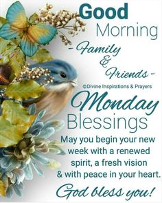 Your Friends Annette & Willine! Monday Morning Blessing, Happy Monday Morning, Today Is Monday, Monday Morning Quotes, Good Morning God Quotes, Good Morning Prayer, Morning Greetings Quotes, Good Morning Messages, Good Morning Good Night