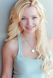 Liv And Maddie Coloring Pages Google Search Beauty Dove Cameron Liv And Maddie