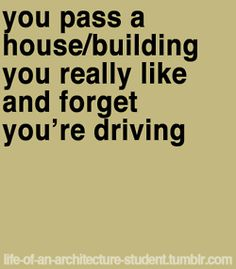 ALL THE TIME! we need autopilot in cars