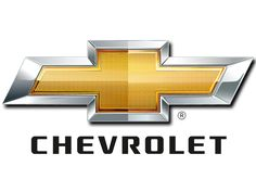 Chevrolet colloquially referred to as Chevy, is a brand of vehicle produced by General Motors (GM).