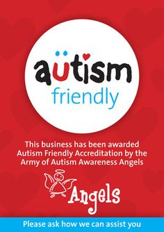 Uniquely Awesome Kids ASD Resources - Suppliers of fantastic products. Water Beads, Fidget Toys, Sensory Activities, Autism Awareness, Asd, Awesome, Range, Products, Cookers