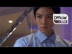 LimJeongHee 林正姬 임정희 - Don'tLoveMe 날 사랑하지마 (FiveFingersOST 五指OST 다섯손가락OST) MV (韓語版) #limjeonghee #lim #jeonghee #jeong #hee #jyp #jypnation #nation #bighit #big #hit #entertainment #korean #mv #music #video #fivefingers #drama #five #fingers #finger #ost