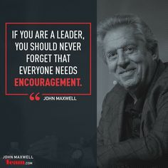 Life and Business Coaching John C Maxwell Quotes, John Maxwell, Leadership Quotes, Education Quotes, Motivational Quotes, Inspirational Quotes, Inspire Others, Best Quotes, Qoutes