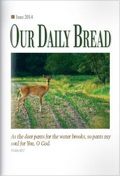 """Veins Of Gold 