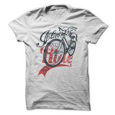I Love To Ride My Bike T Shirt, Hoodie, Sweatshirt