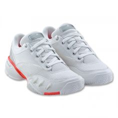 reputable site 116d3 43e9b CenterCourt.de · Tennisschuhe für Ladies · Tennis Gear, Tennis Clothes,  Adidas Men, Adidas Sport, Stella Mccartney Adidas,
