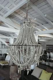 The New Victorian Ruralist Chandeliers, Chandelier Bougie, Chandelier Lamp, Lamps, Ethnic Bedroom, African Home Decor, Foyer Lighting, Urban Farmhouse, French Country
