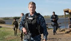 The Last Ship: season 2 episode 6 - WatchHax - Watch TV Shows Online, Watch Movies Online for Free Full Grey's Anatomy, The Last Ship, Military Shows, Mark Sloan, Skylar Astin, Eric Dane, Hottest Male Celebrities, Watch Tv Shows, Tv Shows Online