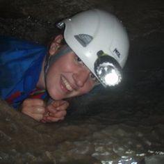 Local Cave Leader Level 1 - Training