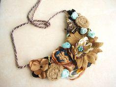 handmade jewelry 4