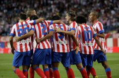 Atleticos-de-Madrid.jpg (1680×1113)