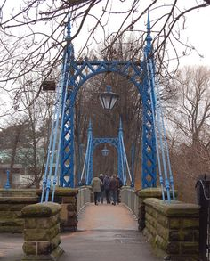 Bridge over weir, Leamington Spa Water Mill, Over The River, Places Of Interest, Oak Tree, British Isles, Best Memories, Beautiful Islands, Ancestry, Reuse