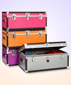 Youu0027re Off To College U2014 Congrats! Hereu0027s A Look At What You Need. Storage  TrunkStorage ...