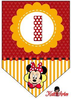 Banderines-Minnie-ek-026.PNG (793×1096)