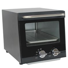 tiny house appliances oven u003e 9l mini electric oven small home appliances - Tiny House Appliances