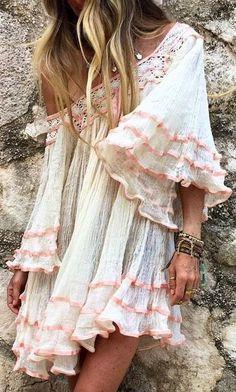 ↣✧❂✧ TatiTati Style ✧❂✧↢FRILLY Bliss.