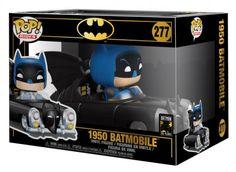 Funko Figures, Pop Figures, Vinyl Figures, Superman, Dino Rangers, Batman Room, Funko Pop Batman, Pop Toys, Nintendo Switch Games