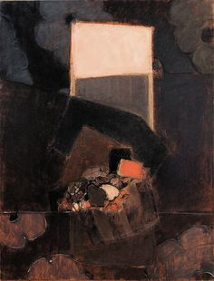 Catherine Séverac