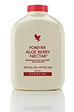 Like all our aloe gels, the refreshing and fruity Forever Aloe Berry Nectar is suitable for the entire family. #familyhealth http://link.flp.social/xAvjXH