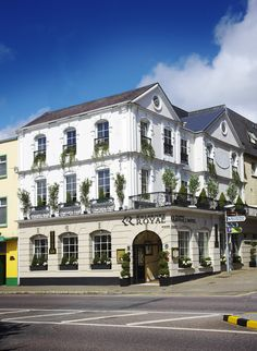 Easter Special Offers,Easter Weekend Breaks and Easter Special Packages in Ireland's Blue Book Country House Hotels, Historic Hotels and Restaurants. Riverside Restaurant, Lakeside Restaurant, Hotel Breaks, Broken Families, Country House Hotels, Weekend Breaks, Blue Books, Stay The Night, Hotel Reviews