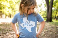 Top 5 Grown In Austin Meal Delivery Options #Austin #News #austin
