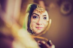 Indian Bridal Makeup guide – Face brush essentials & where to buy them! Wedding Album, Wedding Veils, Wedding Shoot, Wedding Ideas, Diy Wedding, Wedding Couples, Garden Wedding, Tamil Wedding, Wedding Vintage