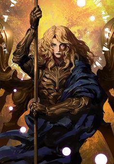 Final Fantasy Artwork, Final Fantasy Xiv, Fantasy Armor, High Fantasy, Fantasy Character Design, Character Design Inspiration, Character Concept, Concept Art, Character Art