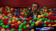 Day three of the Big Bang theory challenge. What is you favorite sheldon/Leonard moment. Mine is when sheldon goes crazy and Leonard attempts to get him out of a ball pit. It's one of the best scenes in the entire series. Big Bang Theory, Admiral Ackbar, Grand Moff Tarkin, Sheldon Bazinga, Star Wars, Kino Film, Going Crazy, Best Shows Ever, Frames