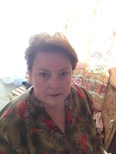 Maureen-Le-Grange-testimonial Akashic Records, Perspective On Life, Fight For Us, Life Purpose, Live For Yourself, Of My Life, Life Lessons, Books To Read, First Love