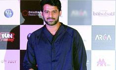 Prabhas is a brand popular across the country now. The Telugu superstar, who wowed audiences by his mesmerising good looks and awe-inspiring performance in SS Rajamouli's two-part magnum opus Baahubali, is all set to make
