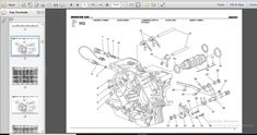 Ducati Monster 620 Parts Manual Catalog Download 2002 2003 In 2020 Ducati Monster Ducati Monster 620 Ducati