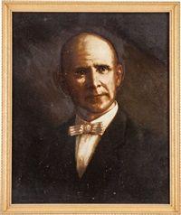 Eugene V. Debs: Franz Bollhagen